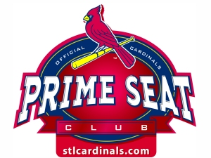 St  Louis Cardinals Season Ticket Overview